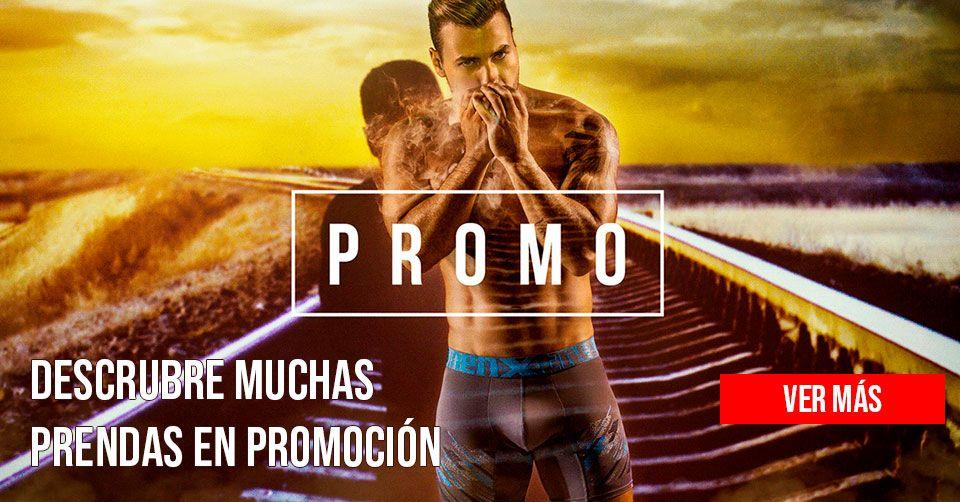 banner-promo